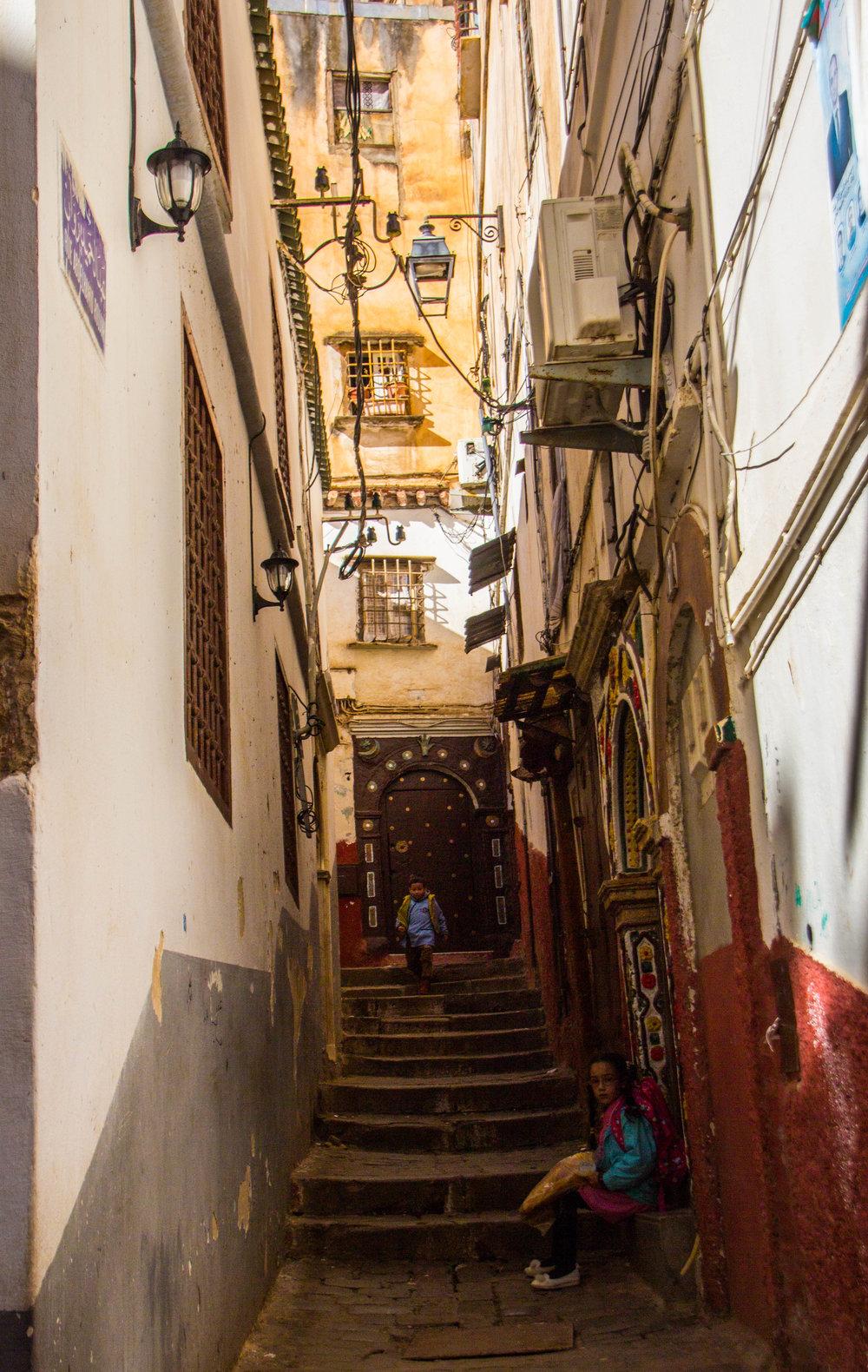 casbah-photography-algiers-algeria-alger-13.jpg