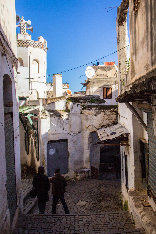 casbah-photography-algiers-algeria-alger-14.jpg