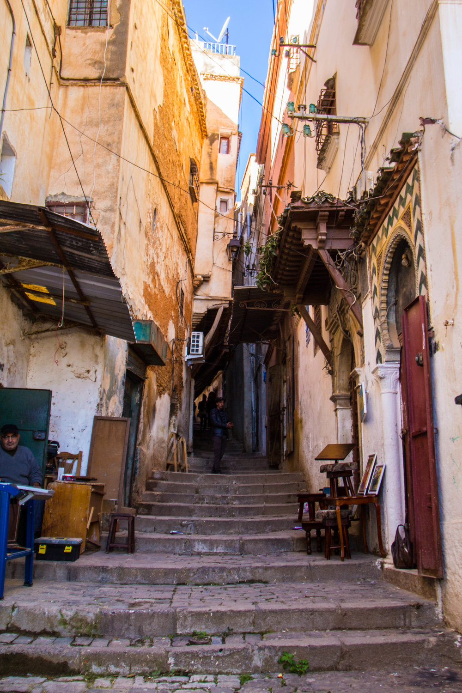 casbah-photography-algiers-algeria-alger-16.jpg