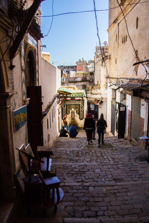 casbah-photography-algiers-algeria-alger-17.jpg