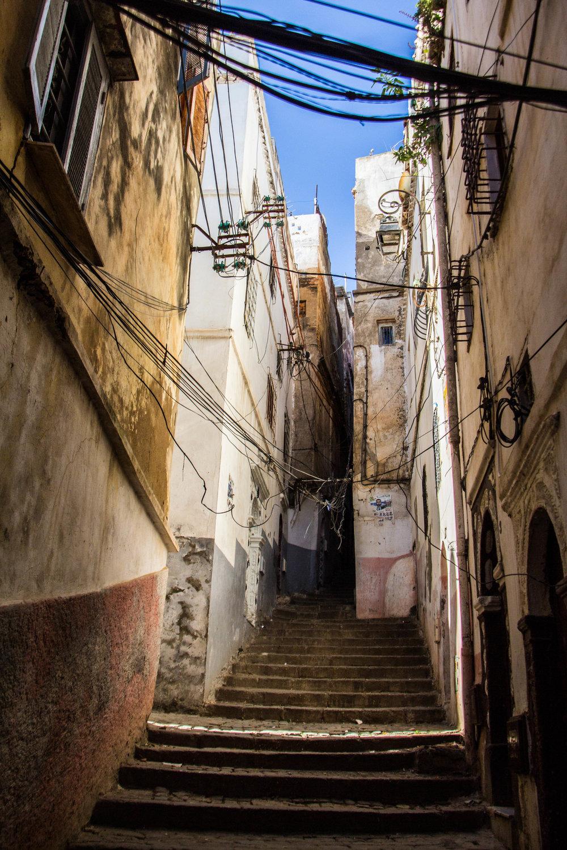 casbah-photography-algiers-algeria-alger-21.jpg