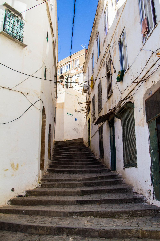 casbah-photography-algiers-algeria-alger-44.jpg