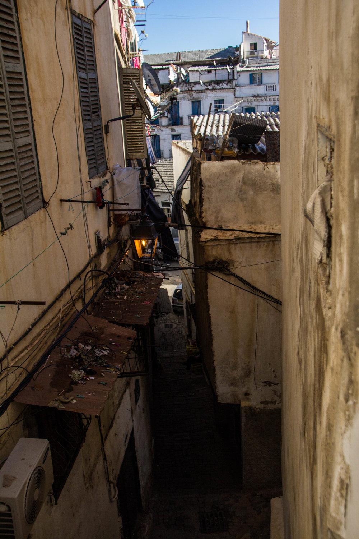 casbah-photography-algiers-algeria-alger-54.jpg