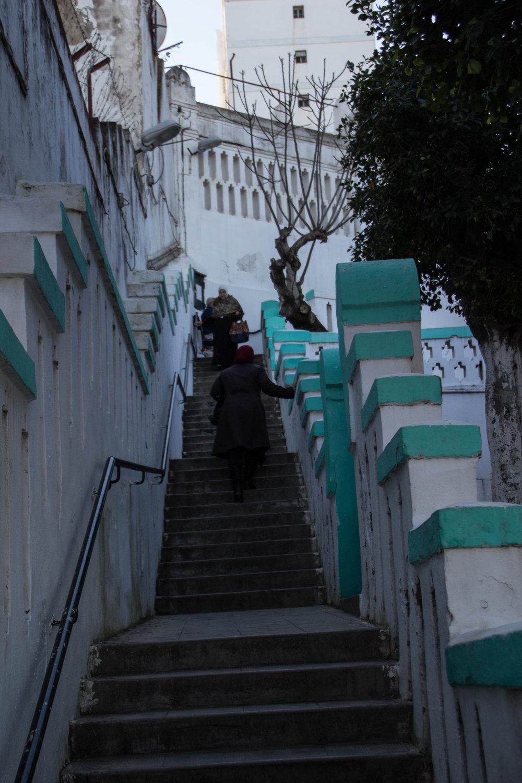 casbah-photography-algiers-algeria-alger-66.jpg