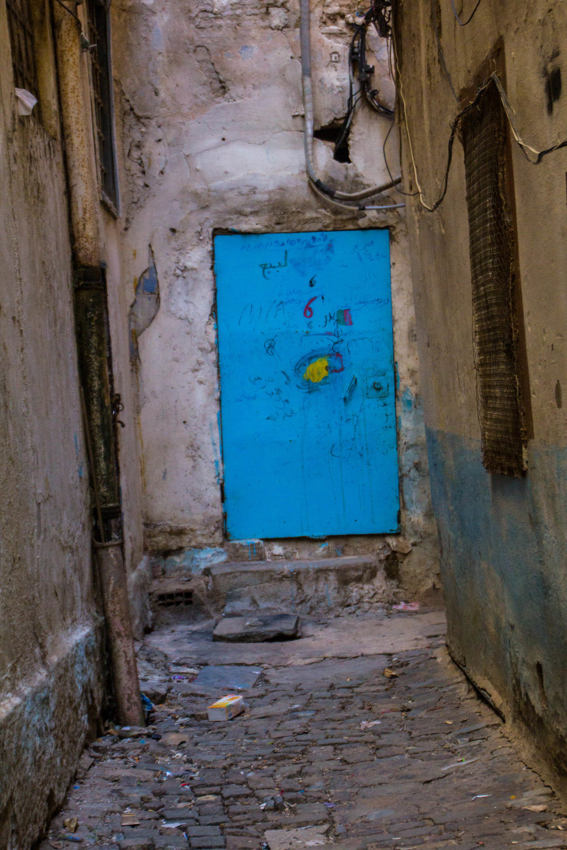 casbah-photography-algiers-algeria-alger-70.jpg