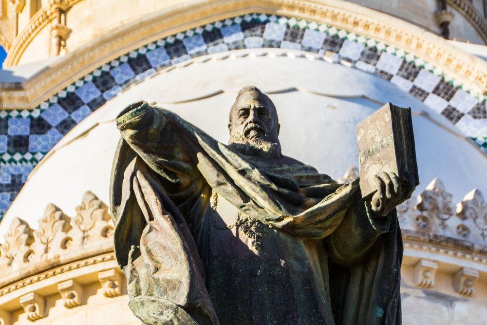 Cathedrale-Notre-Dame-D'Afrique-algiers-algeria-alger-2.jpg