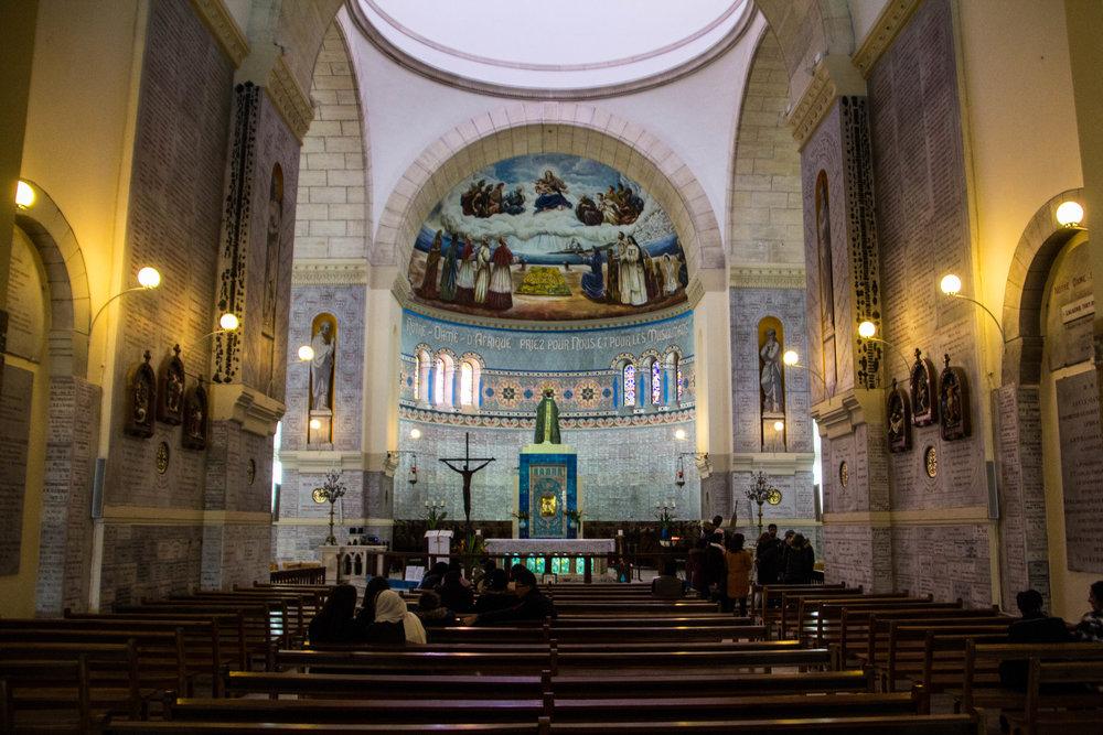 Cathedrale-Notre-Dame-D'Afrique-algiers-algeria-alger-4.jpg