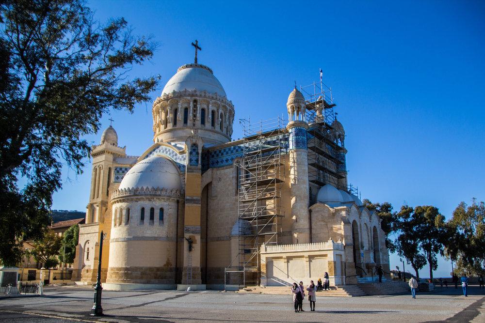 Cathedrale-Notre-Dame-D'Afrique-algiers-algeria-alger-8.jpg