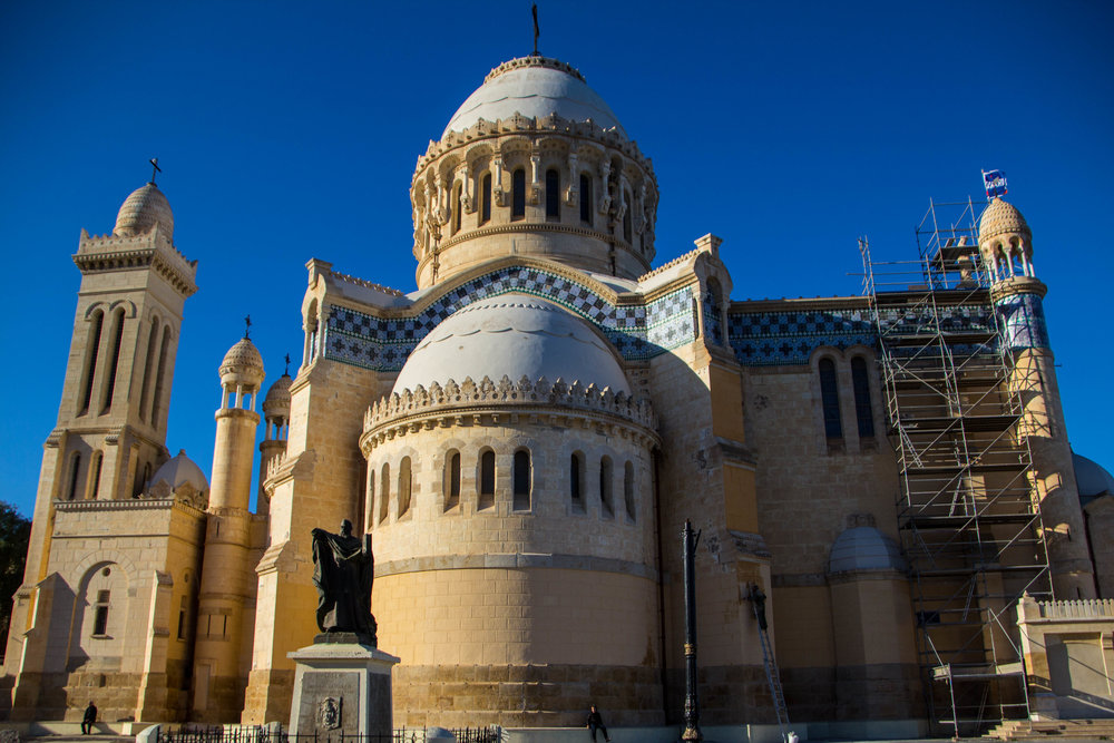 Cathedrale-Notre-Dame-D'Afrique-algiers-algeria-alger-11.jpg
