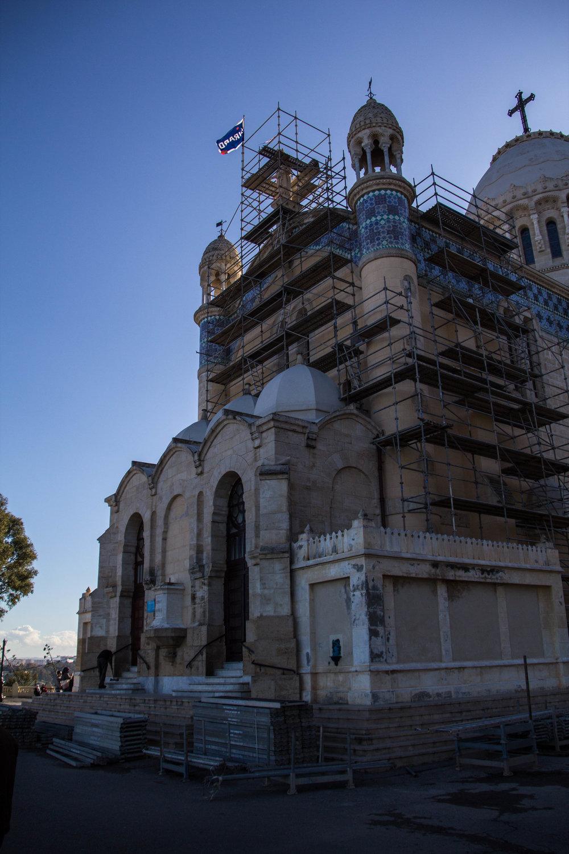 Cathedrale-Notre-Dame-D'Afrique-algiers-algeria-alger-1.jpg