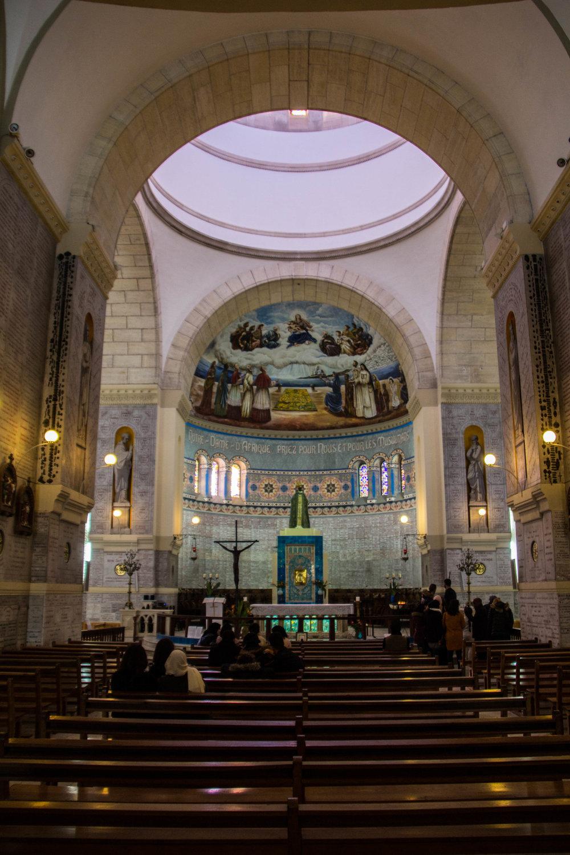 Cathedrale-Notre-Dame-D'Afrique-algiers-algeria-alger-5.jpg