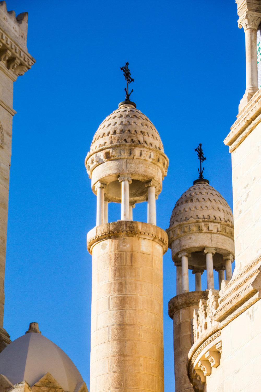 Cathedrale-Notre-Dame-D'Afrique-algiers-algeria-alger-3.jpg