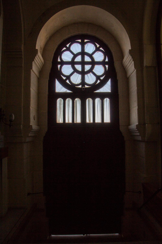 Cathedrale-Notre-Dame-D'Afrique-algiers-algeria-alger-6.jpg