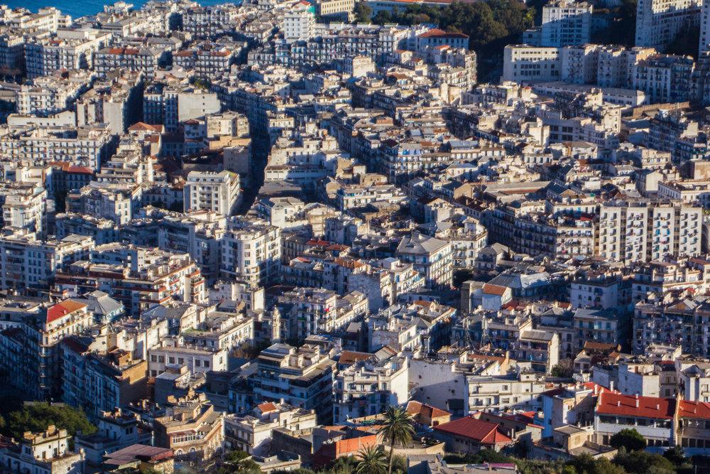 village-celeste-algiers-algeria-alger-5.jpg
