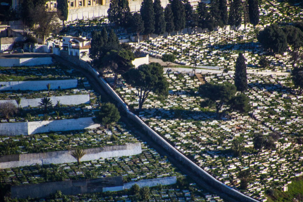 village-celeste-algiers-algeria-alger-6.jpg