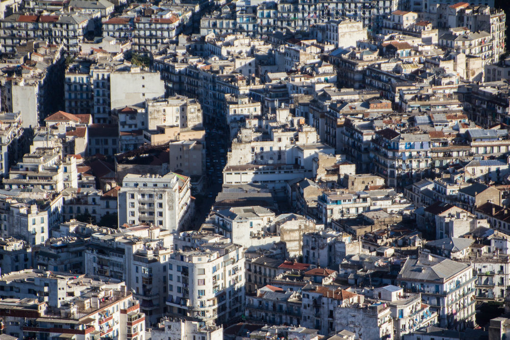 village-celeste-algiers-algeria-alger-9.jpg