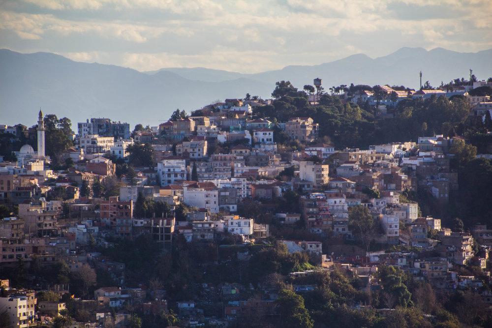 village-celeste-algiers-algeria-alger-10.jpg