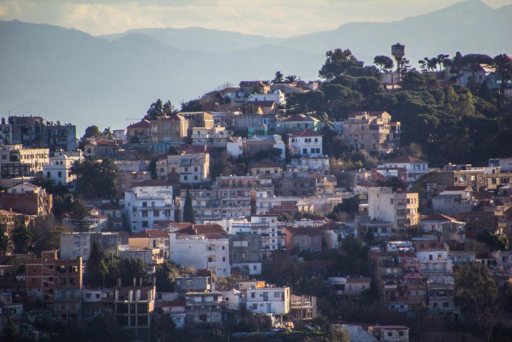 village-celeste-algiers-algeria-alger-11.jpg