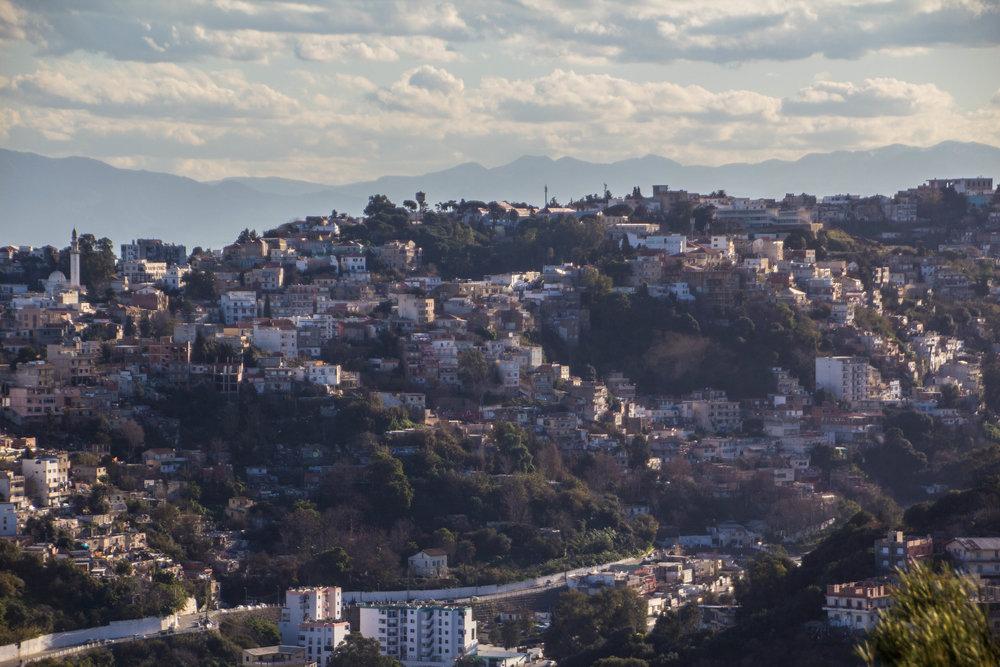 village-celeste-algiers-algeria-alger-12.jpg