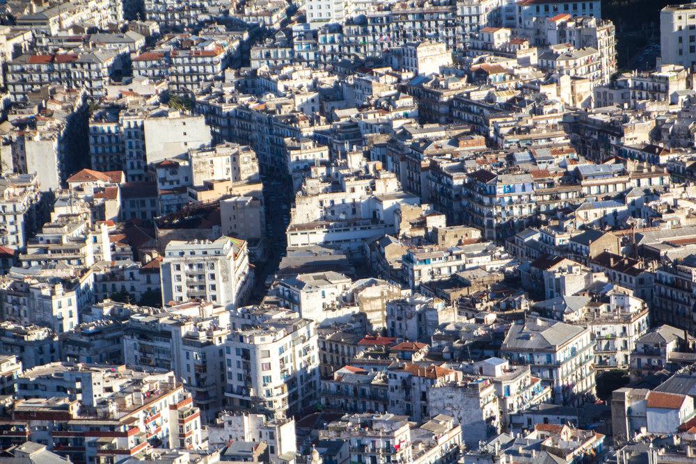 village-celeste-algiers-algeria-alger-15.jpg