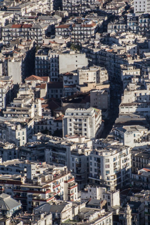 village-celeste-algiers-algeria-alger-14.jpg
