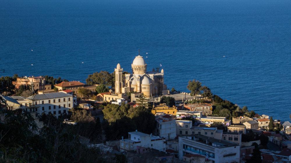 village-celeste-algiers-algeria-alger-21.jpg