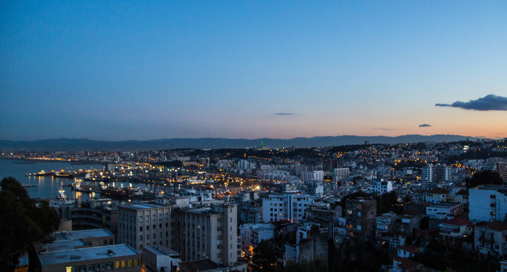 algiers-algieria-sunset-view-35.jpg