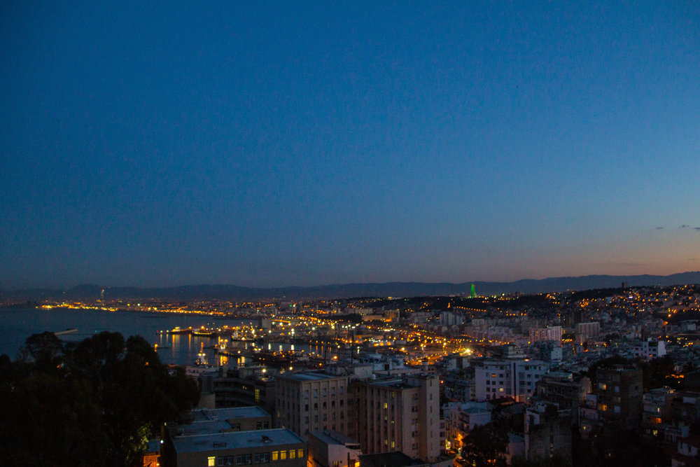 algiers-algieria-sunset-view-46.jpg