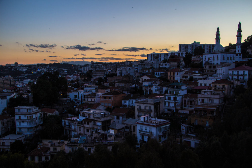 algiers-algieria-sunset-view-13.jpg