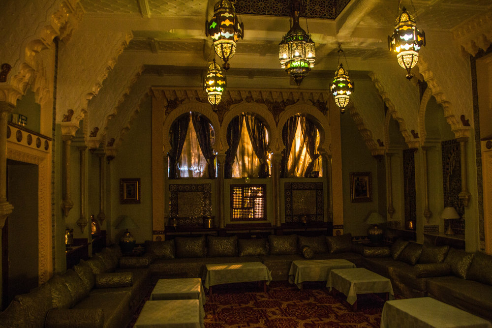 inside-st-george-hotel-algiers-algeria-alger-3.jpg