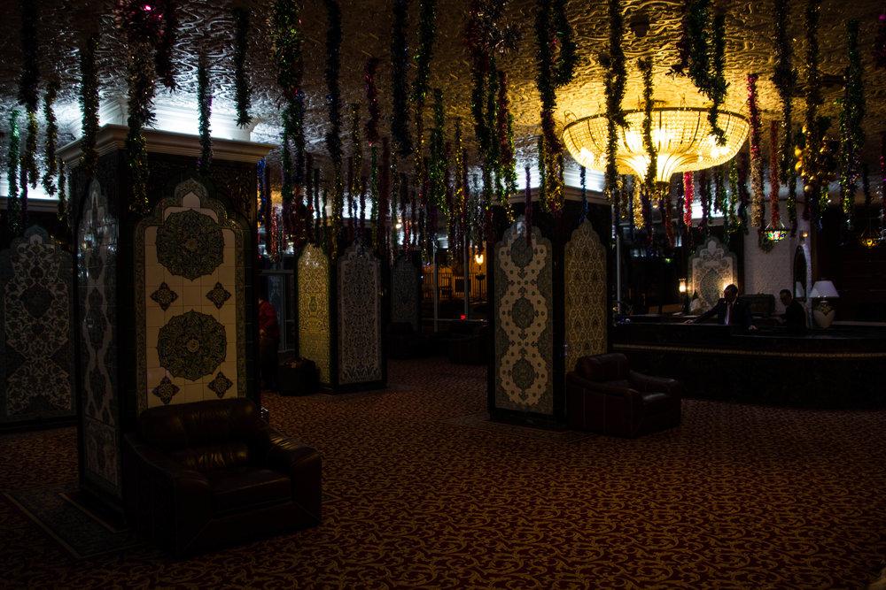 inside-st-george-hotel-algiers-algeria-alger-4.jpg
