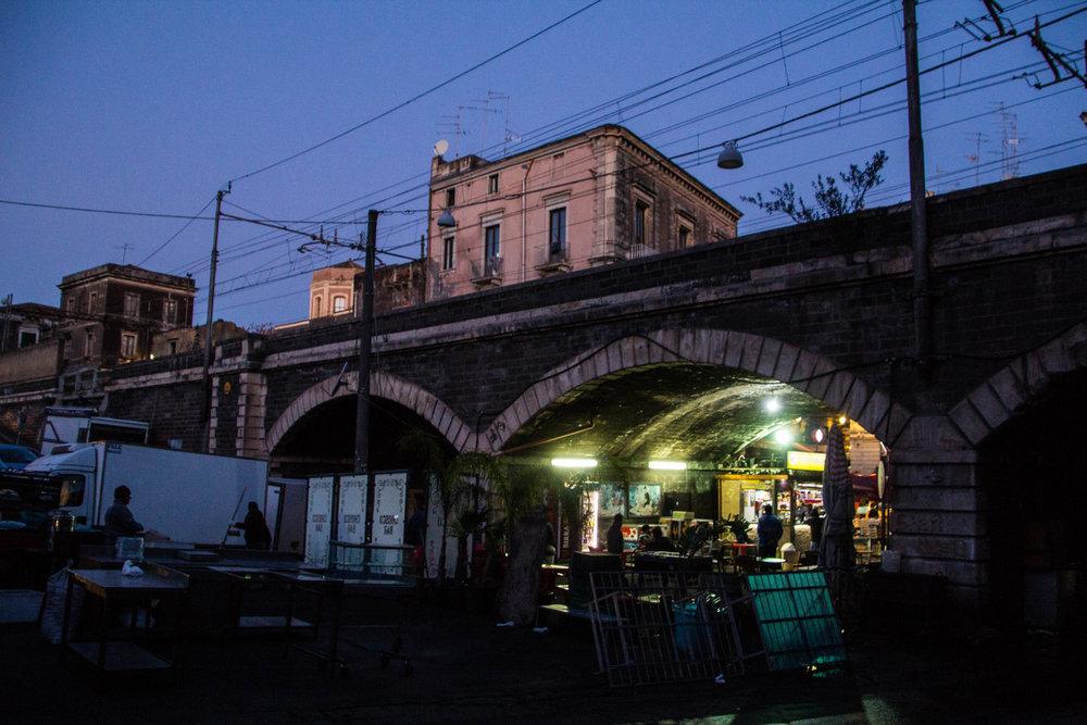 fish-market-catania-sicily-4.jpg