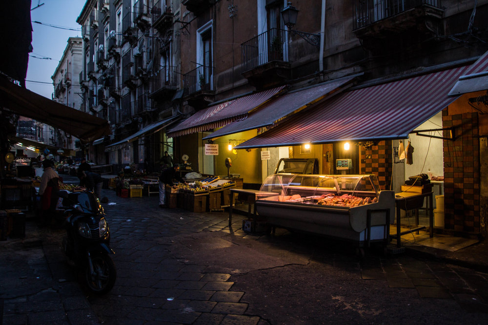 fish-market-catania-sicily-17.jpg