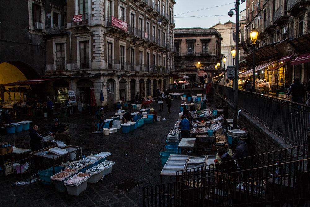 fish-market-catania-sicily-19.jpg