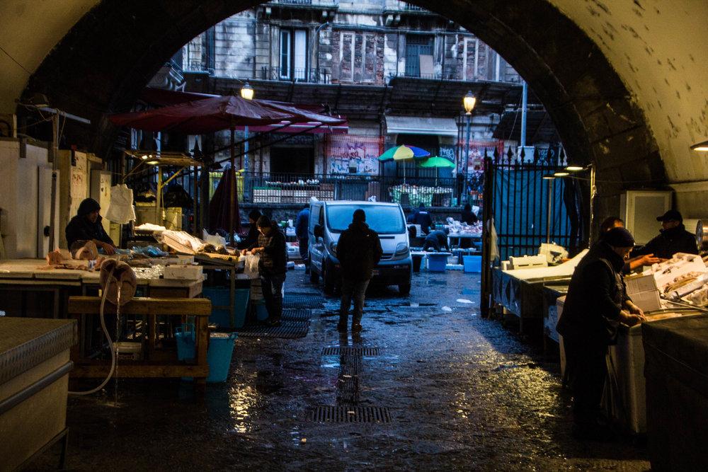 fish-market-catania-sicily-30.jpg
