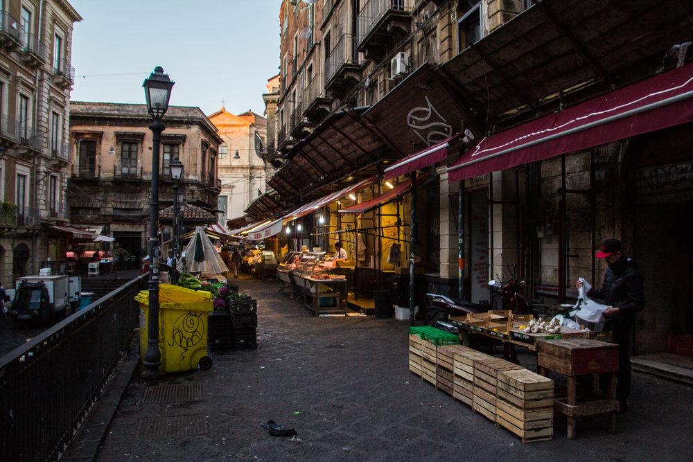fish-market-catania-sicily-32.jpg
