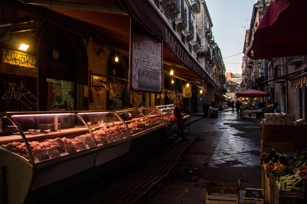 fish-market-catania-sicily-34.jpg