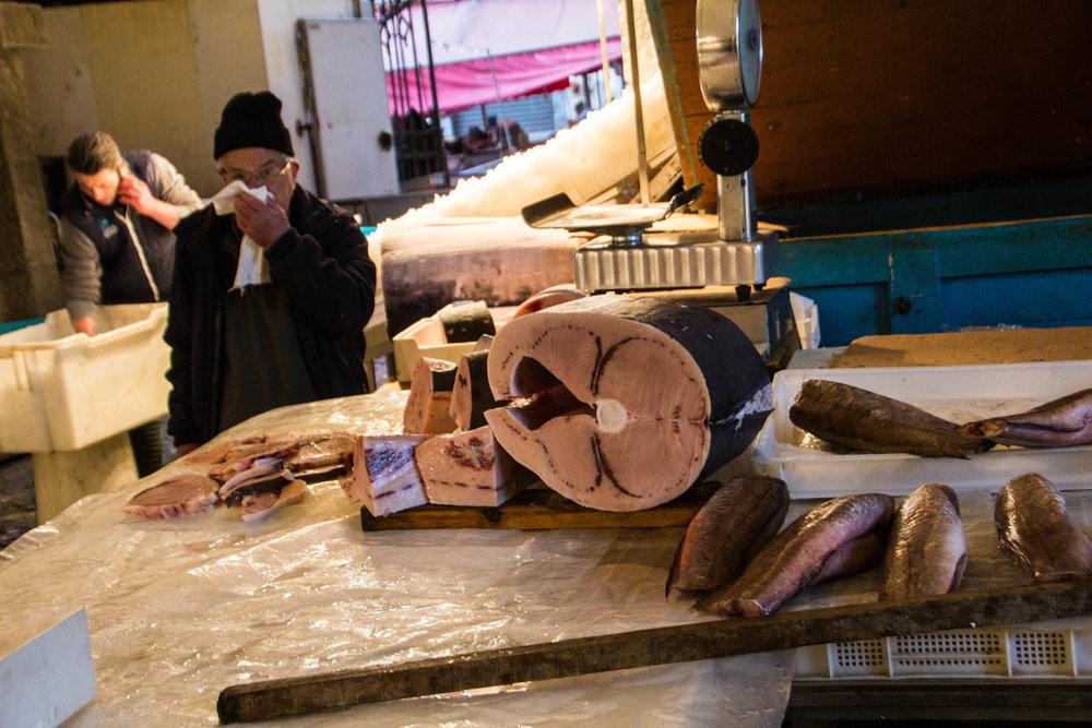 fish-market-catania-sicily-42.jpg