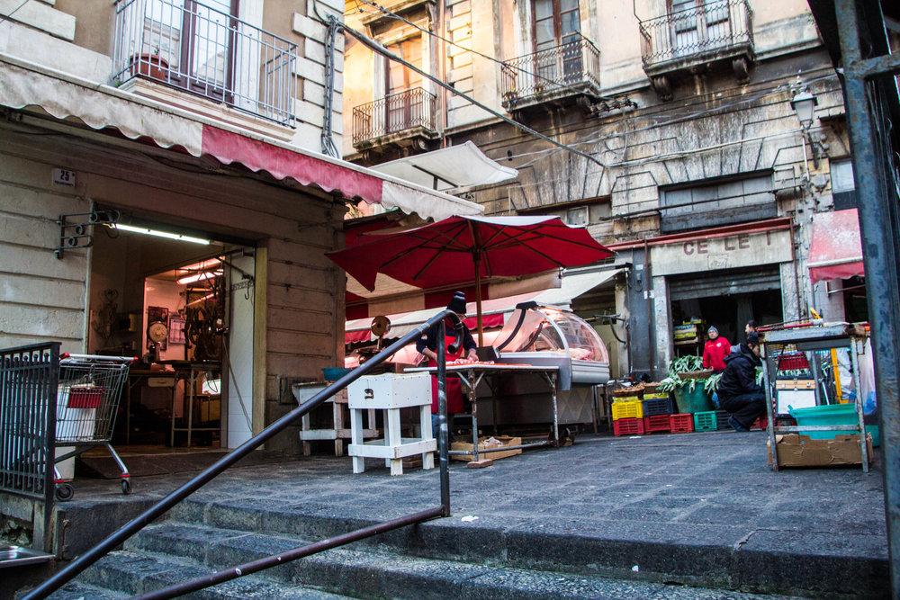 fish-market-catania-sicily-46.jpg