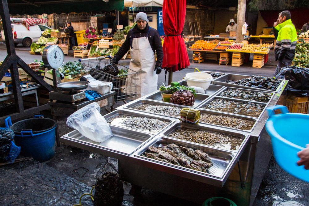 fish-market-catania-sicily-50.jpg