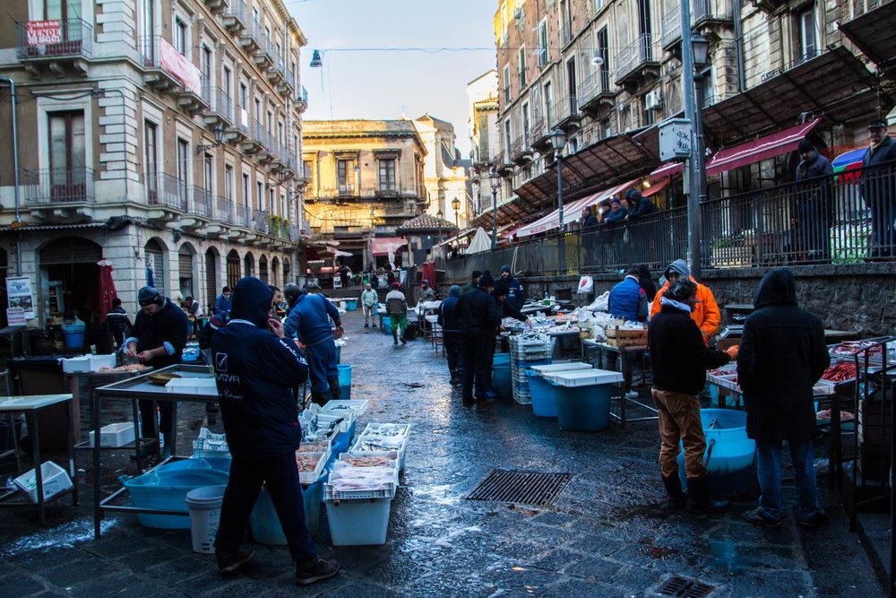 fish-market-catania-sicily-57.jpg