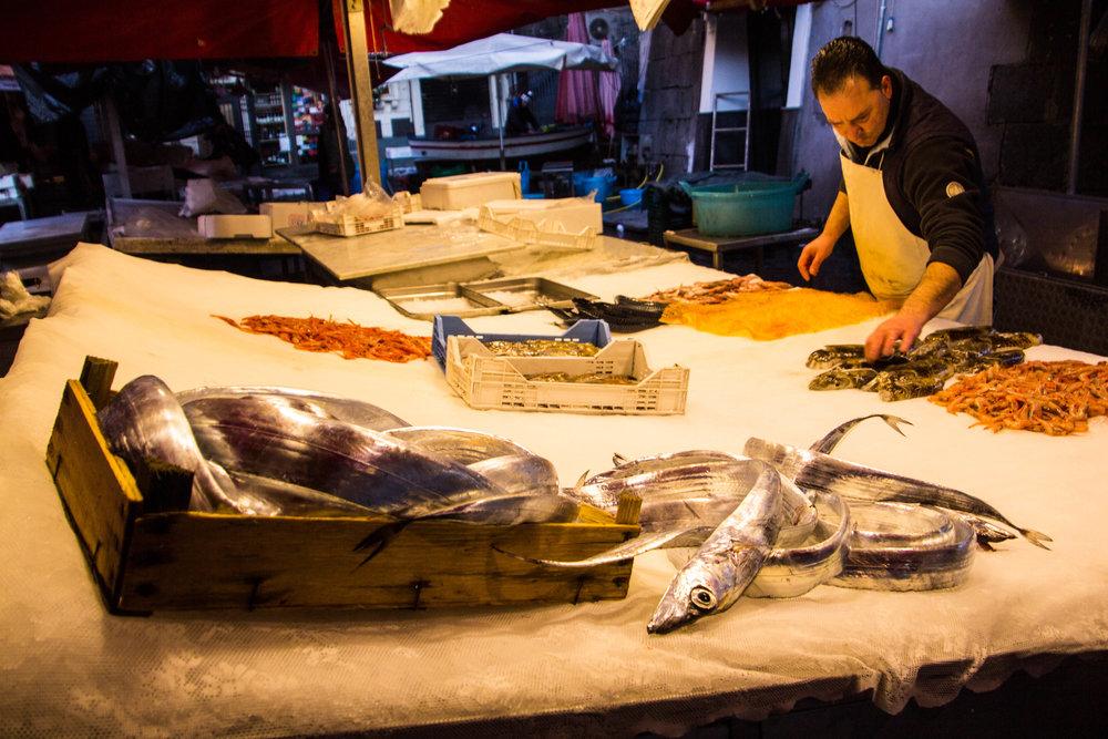 fish-market-catania-sicily-61.jpg