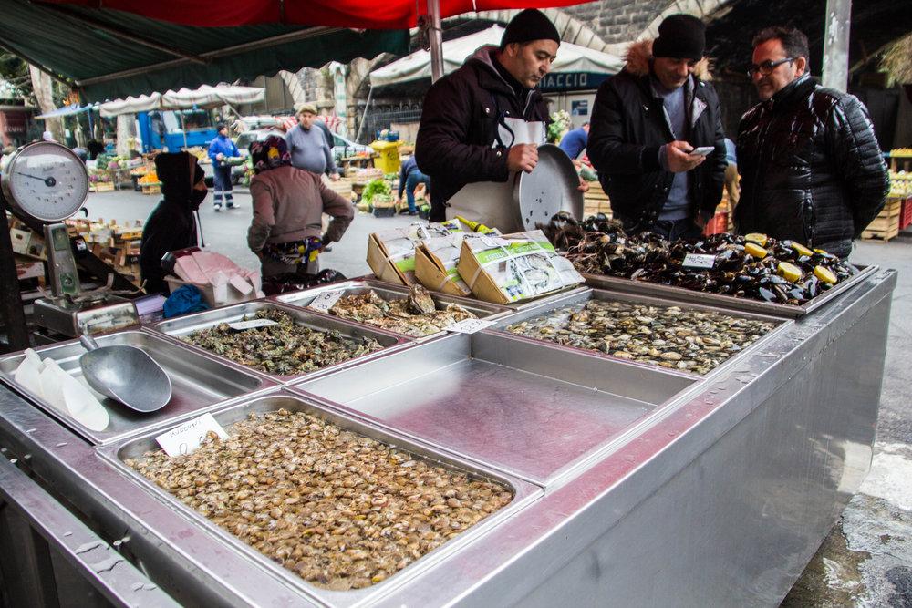 fish-market-catania-sicilia-9.jpg