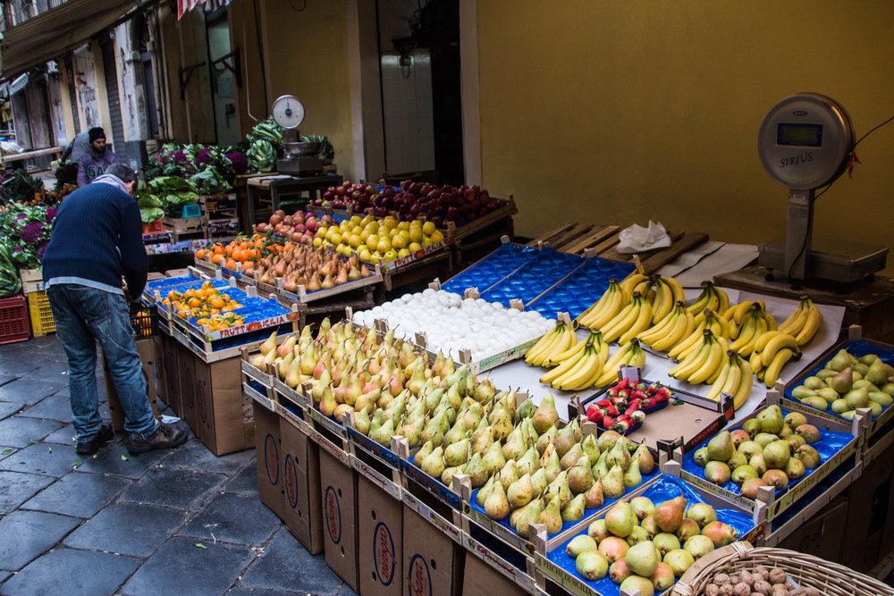 fish-market-catania-sicilia-16.jpg