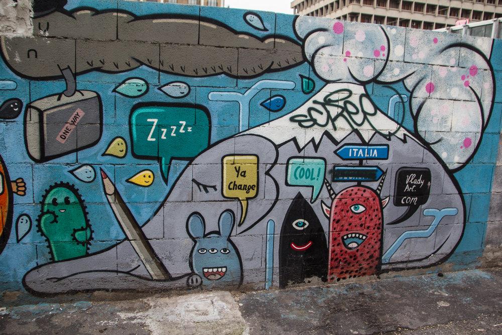 street-art-catania-sicilia-1.jpg