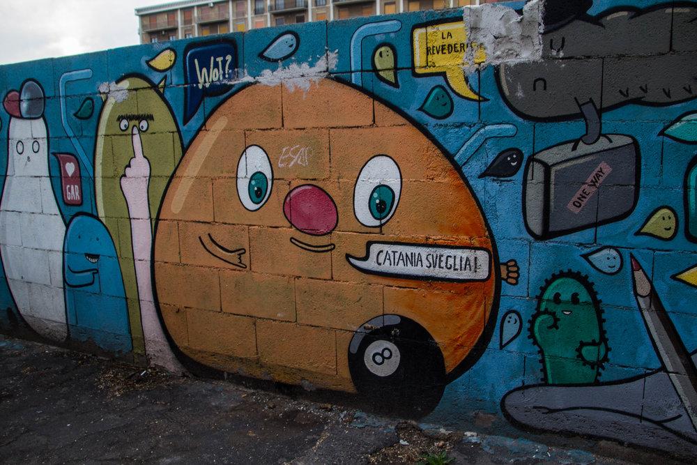 street-art-catania-sicilia-2.jpg