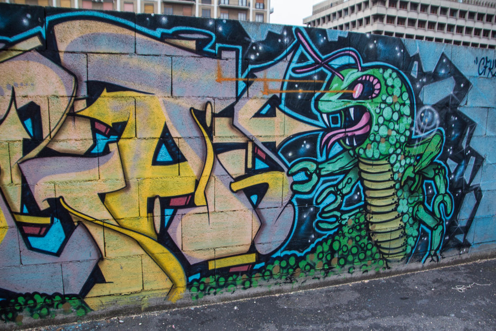 street-art-catania-sicilia-3.jpg