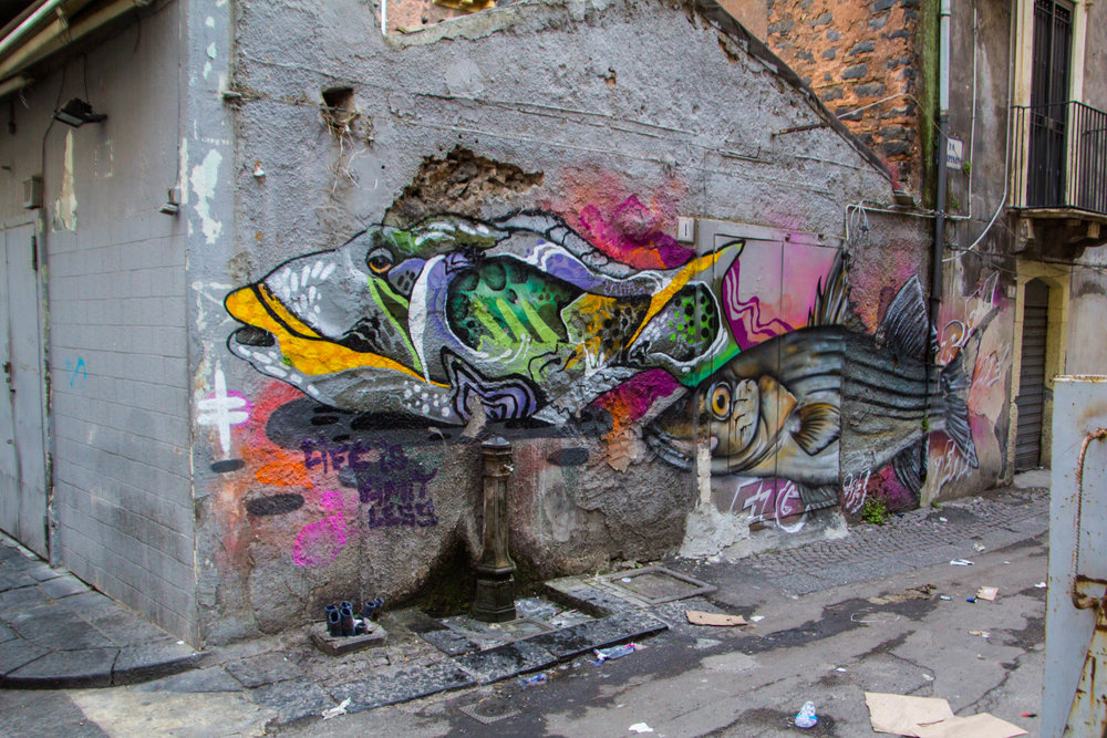 street-art-catania-sicily-sicilia-5.jpg