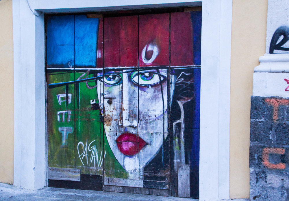 street-art-catania-sicily-sicilia-36.jpg