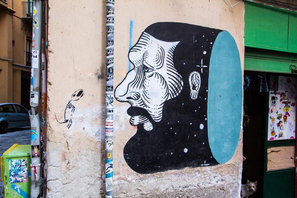 street-art-palermo-sicily-4.jpg